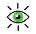 Oeil-1